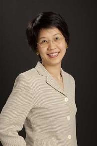 Irene Lok